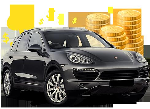 Покупка автомобиля в автосалоне процедура.